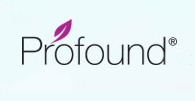 Prfound voted best breakthrough procedure for 2015