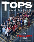 TOPS Louisville Magazine article Tighten Up with FaceTite and BodyTite