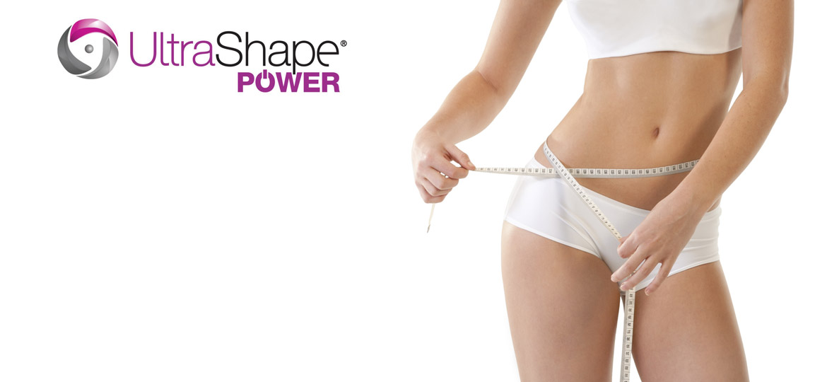 ultrashape power in louisville ky lose 3 to 4 inches in 3 painless sessions