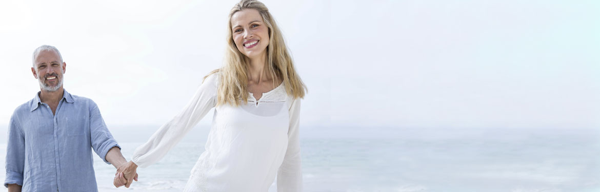 surgical and non-surgical solutions for women's intimate health problems