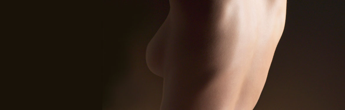 plastic surgery breast procedures